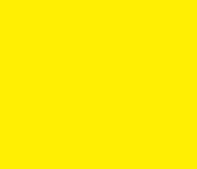 Arlab