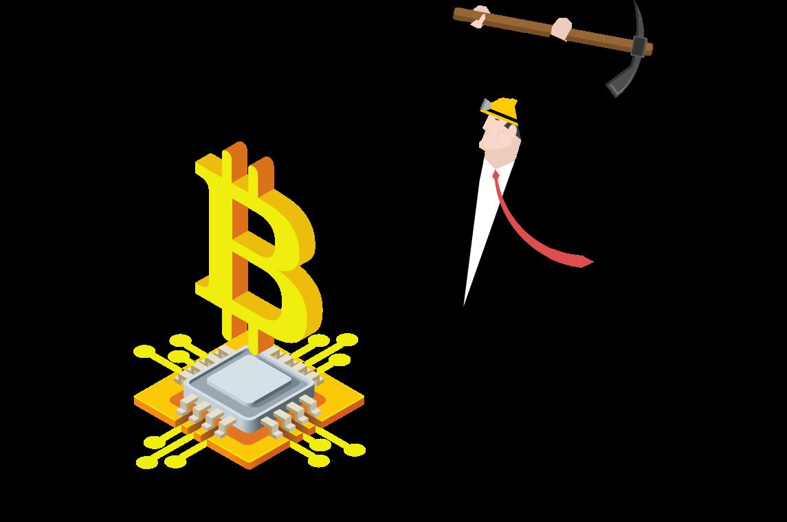 Homepage Blockchain (34)