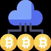 Homepage Blockchain (40)
